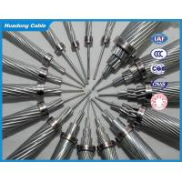 Wholesale Aluminium conductors from china suppliers