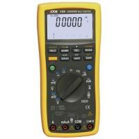 VICTOR 189 Logging of True RMS Digital Multimeter