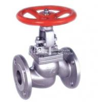 Wholesale TC422/423/425/426 SS Globe Valve from china suppliers