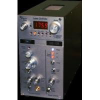 China D2-105 Laser Controller wholesale