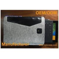 Wholesale iPad Case genuine leather case from china suppliers