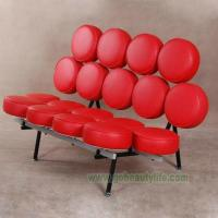 Wholesale PedicureSPA Chair Colorful Waiting Chair BL-L100 from china suppliers