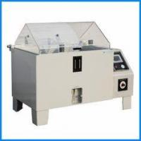 Wholesale Salt Spray Accelerated Corrosion Test Chamber , Auto Corrosion Testing Machine from china suppliers