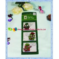 Wholesale Gift tag Gift tag-060 from china suppliers