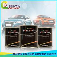 Wholesale Thinner Fast Dry Thinner BX-1 from china suppliers