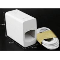 Wholesale Beauty 3Watt LED Lamp Nail Dryer With 1 Year Warranty / Gel Polish LED Light from china suppliers