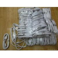 Wholesale For Samsung Galaxy Note 3 s5 USB 3.0 Data Cable, USB 3.0 Micro Data from china suppliers
