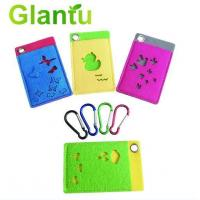 Wholesale Mosquito repellent bracelets from china suppliers
