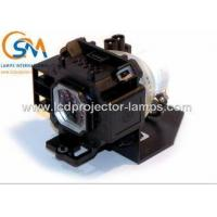 Wholesale NP07LP 60002447 NEC Projector Lamp Replacment NP400G NP410W NP500 bare lamps from china suppliers