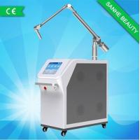 Q-switched ND YAG Laser pigment removal Device