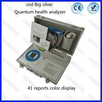 Wholesale 3rd Gen QRMA Big size from china suppliers