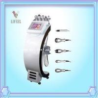 Wholesale New Oxygen Jet Skin Care beauty machine for sale from china suppliers