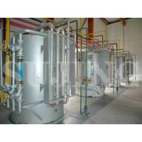 Wholesale Ammonia Decomposition Hydrogen Generation Equipment from china suppliers