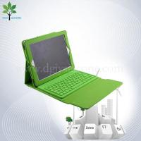 Wholesale The silicone bracelet Ipad keyboard processing, silicone keyboard from china suppliers