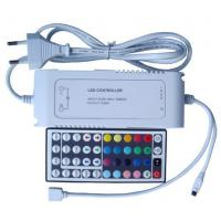Wholesale 44 key IR controller driver from china suppliers