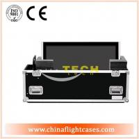Wholesale Visual Cases Home from china suppliers