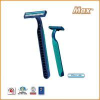 Wholesale Two Blade Razor Product Id:LY-1280 from china suppliers