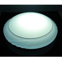 Wholesale Remote Control Meizu LED Ceiling Light-LED Spot Light,Spotlight,LED Neon Flex from china suppliers