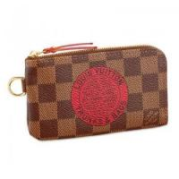Wholesale LV Card And Key Holders from china suppliers
