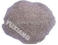 Wholesale Presintered Ferrite powder YXC from china suppliers