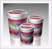 Wholesale Water Epoxy, Rust Removal Paint, Removal Paint from china suppliers