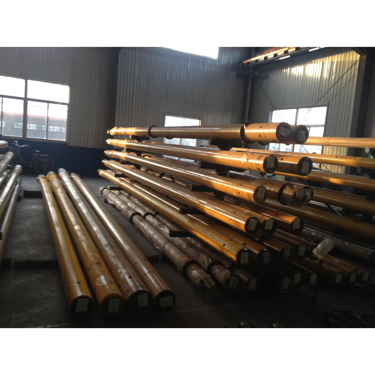 Wholesale Downhole Motor from china suppliers
