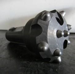 Quality Bits for Low Pressure Hammers for sale