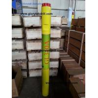 Wholesale High Pressure DTH Hammers from china suppliers