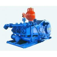 Wholesale F-1300 mud pump from china suppliers
