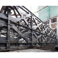 Wholesale Steel Structure Building from china suppliers