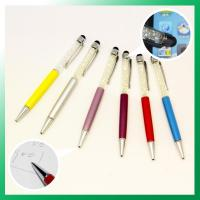 China klw-009 Crystal pen wholesale