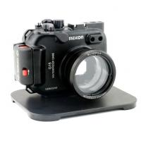 Wholesale for Canon G15 from china suppliers