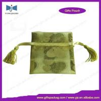 -pretty organza bag, high quality bag, colored bag, china supplier bag, hot sale bag