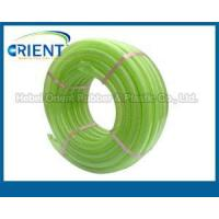 Wholesale PVC Fibre Hose from china suppliers