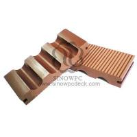 Wholesale Decking-a-05 from china suppliers