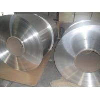 Wholesale ALUMINIUM COIL from china suppliers
