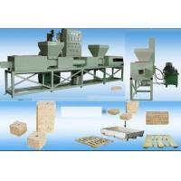 Wholesale hot press machine from china suppliers