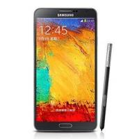 Wholesale Galaxy Note Ⅲ/N9000 Tempered Glass Protection screen from china suppliers