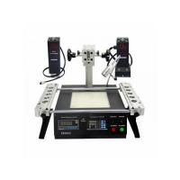Wholesale LY IR 6000 V.5 BGA Rework Station from china suppliers