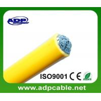 Wholesale Power Cable from china suppliers