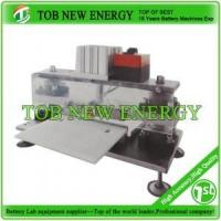 Wholesale Pouch Cell Edge Cutting Machine from china suppliers