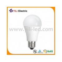 Wholesale A60 10W Ceramic Bulb,led bulbs,bulbs light from china suppliers