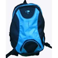Wholesale Backpack BP1011 from china suppliers