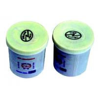 Wholesale Bottled conductive paste from china suppliers