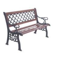 Wholesale D-A10(park chair) from china suppliers