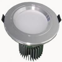LED Down Light SMD 2835 aluminum down light