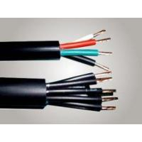 Wholesale Multi-core screened cable/Plastic insulated control Cables from china suppliers