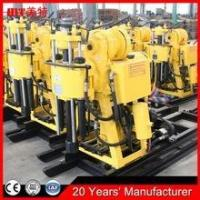 Best quality hot selling angle drill machine