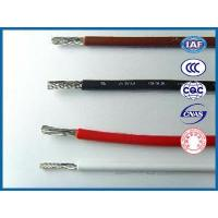 Wholesale 12 awg insulated aluminum wire from china suppliers
