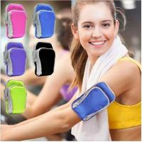 Wholesale Sport Arm Bags from china suppliers